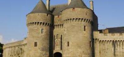 L'aide à l'accession à la propriété est prolongée à Guérande