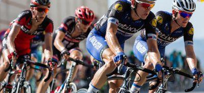 Cyclisme : toujours pas de reprise du championnat amateur en Côtes...