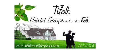 Une épicerie sociale ambulante en projet dans les Côtes d'Armor
