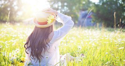 Conseils en aromathérapie pour bien préparer l'été