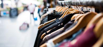 Bourse aux vêtements - St Gemmes d'andigné