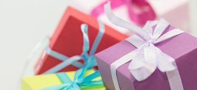 Plus de 800 euros de cadeaux à gagner avec les commerçants et...