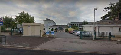 Portes ouvertes au Lycée Bourg Chevreau Sainte Anne (Segré)