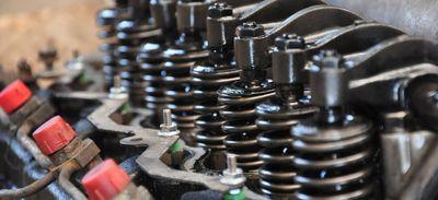 URGENT ! Le Garage Nord Anjou Automobile de Segré recherche un...