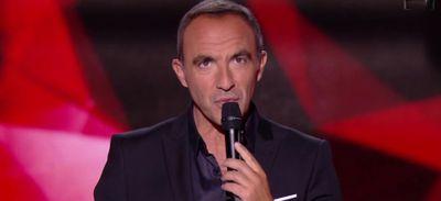 The Voice Saison 9 : Tous les coachs changent !