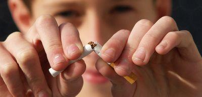 La bonne idée du jour : 6 jours de congés en + pour les non fumeurs