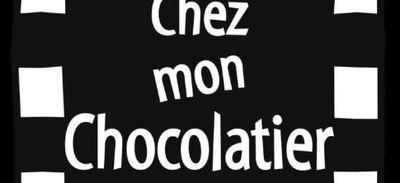 Des chocolats pour Paques chez Mon Chocolatier Guisabel à Candé