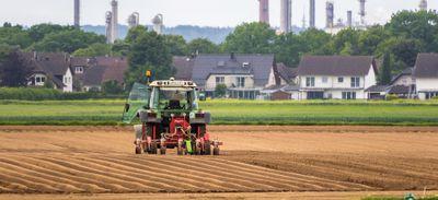 Agri Intérim recrute divers profils