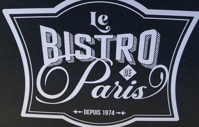 Le Bistro de Paris recrute