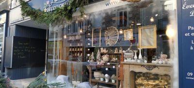 Segré-en-Anjou-Bleu. L'opération bons d'achats étendue avant les...
