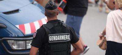 Montreuil-Juigné. Deux hommes interpellés dans leur fuite alors...