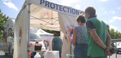 En Mayenne, une nouvelle organisation pour le dépistage