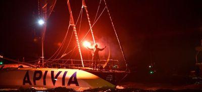 Vendée Globe semaine 12 : un finish complètement fou pour cette 9e...