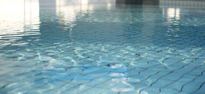 La piscine Les Nautiles est ouverte sur prescription médicale