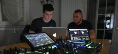Une nouvelle web radio en Mayenne