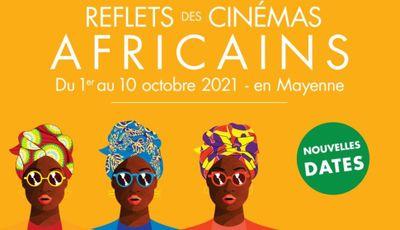 En Mayenne, le festival Reflets des cinémas reporté