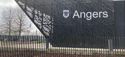 Football. Coupe de France : Angers SCO affrontera le Club...