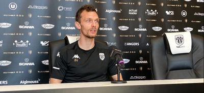 "Football. Ligue 1 (27e journée). Romain Thomas : ""On doit se faire..."