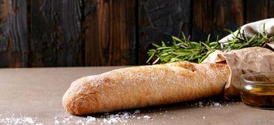 En Mayenne, la Fédération des boulangers veut battre le record de...