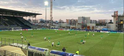 Football. Coupe de France: Angers SCO domine sans trembler le Club...