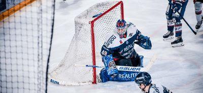 Hockey sur glace. Ligue Magnus: trois matchs en quatre jours sur la...