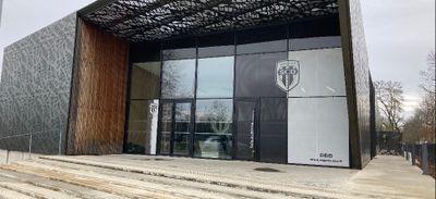 Football. Angers SCO : la baisse des salaires pour les joueurs et...