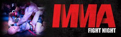 Soirée MMA