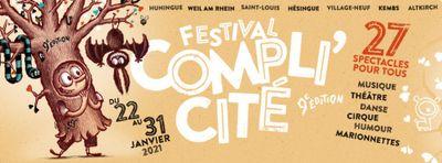 Festival Compli'Cité