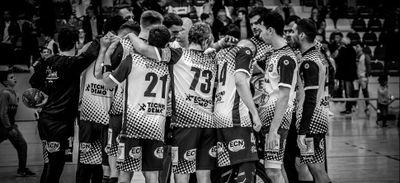 Handball N1 : Superbe victoire de l'ASPTT Mulhouse Rixheim face à...