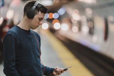 La music story du jour : Les albums les plus attendus de 2021