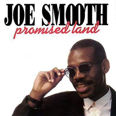 La music story du jour : Joe Smooth
