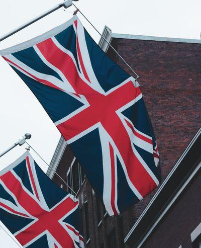 La music story du jour : La scène anglaise