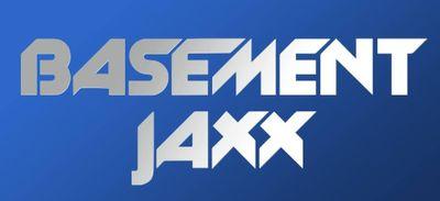 La music story du jour : Basement Jaxx