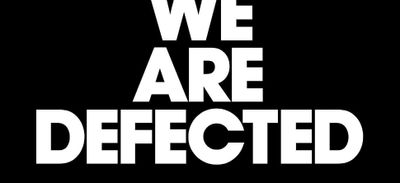La music story du jour : Defected