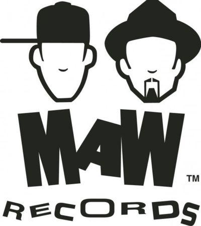 La music story du jour : Masters At Work