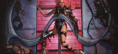 La music story du jour : Lady Gaga