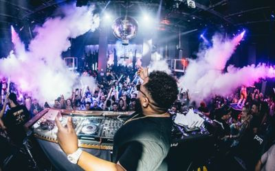 Ibiza: où en sont les clubs?