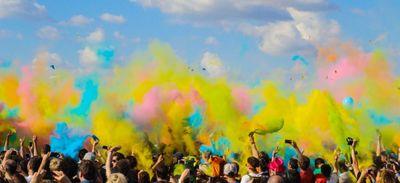 Pays-Bas: Les résultats des festivals tests plus qu'encourageants