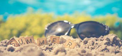Le concept du «tube de l'été» existe-t-il encore? Le point de...