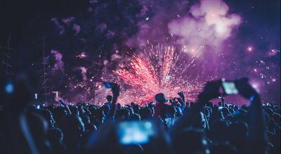 30 millions pour les festivals