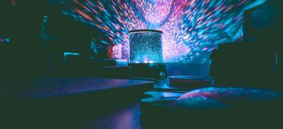 Réouverture des clubs et discothèques: le protocole sanitaire se...