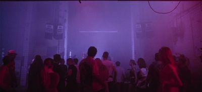 Rave party de Redon: 4 personnes devant la justice