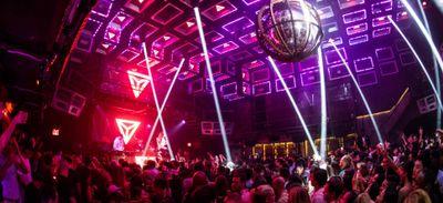 Actu Covid : Dans les clubs de New-York, plus besoin de preuves de...