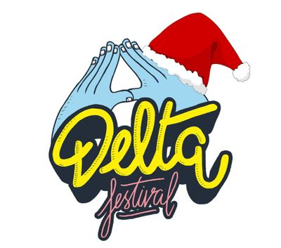 Delta Festival… Marseille en before!