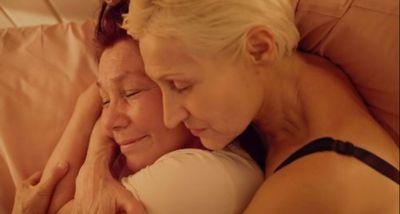 Le festival du film LGBTQ+ est de retour à Paris du 29 juin au 6...