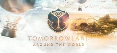Tomorrowland 2021 : Découvrez la programmation complète de...