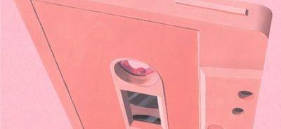 Coup de cœur FG: Découvrez 'On Deck' de Fabich