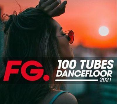 100 Tubes Dancefloor 2021