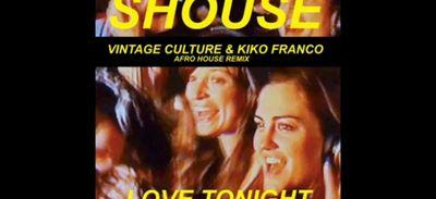 Coup de coeur FG: Au tour de Vintage Culture et Kiko Franco de...