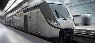 Révolution ferroviaire : Bayeux se frotte les mains